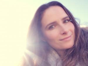 Sara Maria Behn